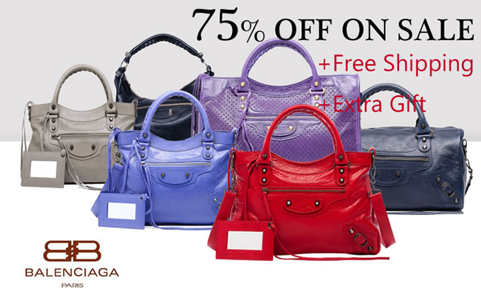 Luxury Designer handbags sale